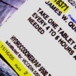 Highly Effective Treatments For Pain Killer Addiction