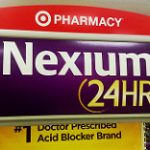 Are there side effects when using Nexium?