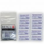 Triple Antibiotic Unit Dose – 10 Pack
