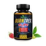 Advanced Weight Loss and Diet Pills – Best Fat Burner – Lose Weight Fast – Appetite Suppressant – Boost Energy and Focus – Lose Stubborn Belly Fat – L-Carnitine, Great Tea Extract and More!