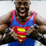 First Time at the Gym? Here is What You Need to Know