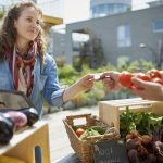 5 tips for the farmers market