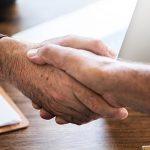 UK-based Medopad's acquisition of Sherbit fuels its push into US markets