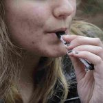 FDA Intensifies Crackdown On E-Cigarette Sales To Teenagers