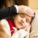 Care Options for Pediatric Patients Before, During and After Hurricane Florence