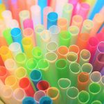 Plastic Straws: Can They be Harmful