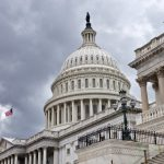 Senate passes massive legislation to combat opioid crisis