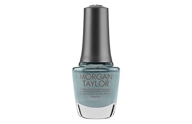 morgan-taylor-blue