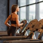 5 Best Home Gym Equipment