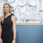 Gwyneth Paltrow's Goop reported to UK watchdogs over 'potentially dangerous' health advice