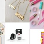 Breast cancer awareness: 8 products designed to go beyond the pink and help spread the word