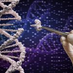 CRISPER Technology: The Cutting Edge of Modern Medical Miracles