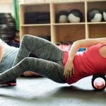 5 Foam Roller Exercises To Release Muscle Tightness