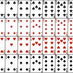 Main Judi Online Domino Di Web Poker Online