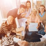 How to Make Skilled Nursing Work for You and Your Loved Ones