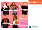 Substantial gaps in PrEP care continuum for trans women in San Francisco