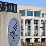 HHS guidance helps doctors conduct risk assessments