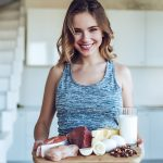 9 protein food facts that will give you a better body