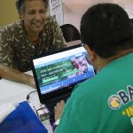 Obamacare early enrollment rate drops in first sign-up season since GOP changes