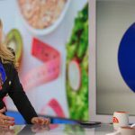 Weight Watchers shares tank as earnings misses, subscribers decline