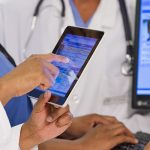 What are the top health IT priorities in Europe? Not so different from the U.S.