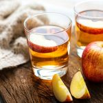 Should You Start Drinking Apple Cider Vinegar To Feel Less Bloated?
