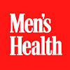 5 Reasons You Should Buy The Men's Health Tech Issue