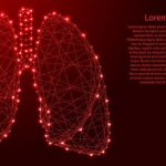 4 Ways In Which AI Is Revolutionizing Respiratory Care