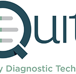 Tackling Alzheimer's Biomarkers Using Machine Learning: Interview with IQuity CEO, Dr. Chase Spurlock