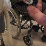 Diabetes prescriptions now cost NHS £1bn, figures show