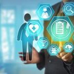 "Cybersecurity, Telehealth and Interoperability ""Top of Mind"" for IT Execs in 2019"