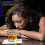 How to Talk to a Loved One About Alcohol