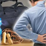 Back pain – the three exercises you should avoid or risk lower backache