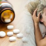 Best supplements for low sex drive: Taking this plant extract could boost your libido
