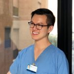 Q&A with Jefferson Health's new chief medical social media officer
