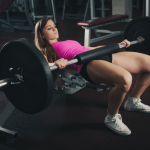 How to Bust Through a Strength Plateau