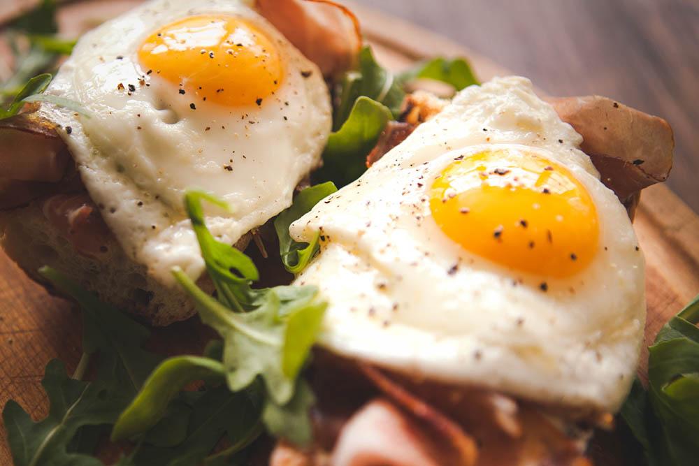 hangover-hacks-eggs-for-breakfast
