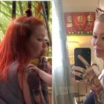 Jenna Jameson Just Shared Her Keto Diet Holiday Survival Tips