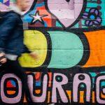I Write to Fight Mental Health Stigma