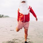 Your Running Probably Won't Be Perfect at the Holidays. That's O.K.