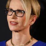 GlaxoSmithKline CEO Emma Walmsley gets 'radical' about reshaping portfolio