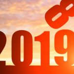 Top 10 payer stories of 2018