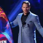 Chris Pratt's new diet comes straight from the (checks notes) Old Testament – The A.V. Club