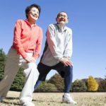 Five ways hearing aids can help you live longer