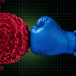 Immunotherapy: What you need to know