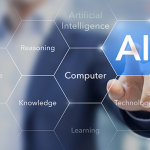 8 top artificial intelligence and analytics trends for 2019