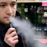 FDA chief accuses Juul, Altria of reneging on promise to combat teen vaping