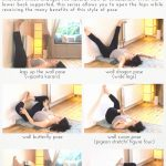 Best Yoga Poses for Anxiety and Panic Attack