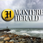 Quinn on Nutrition | News to make you smile – Monterey County Herald