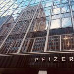 Pfizer Japan drawn into valsartan recall after finding API from Mylan is tainted